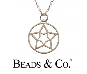 beads&co_pendent