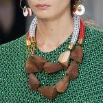 54bc309369420_-_ds-2014-accessories-colorful-boho-08-marni-clp-rs15-9251-lg