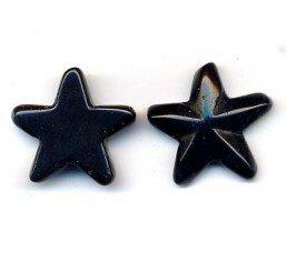 pietre: onice stella