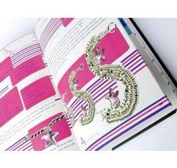 libro gioia & gioielli