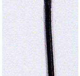 similpelle 1,5 mm - marrone