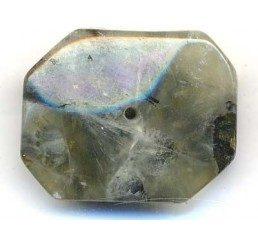 pietre: prinite