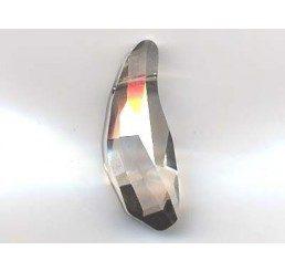 swarovski - aquiline bead mm. 28 - ssha