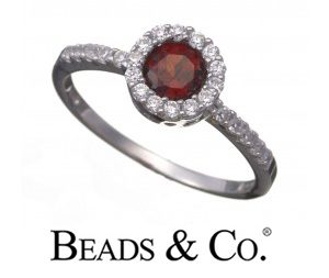 ring_beads&co