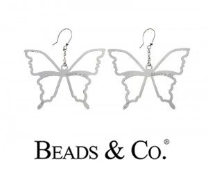 butterfly_earrings_beads&co