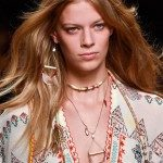 54bc30925d974_-_nds-2014-accessories-colorful-boho-06-etro-clp-rs15-6772-lg