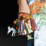 54bc309479c58_-_4-accessories-colorful-boho-10-stella-jean-clp-rs15-0571-lg